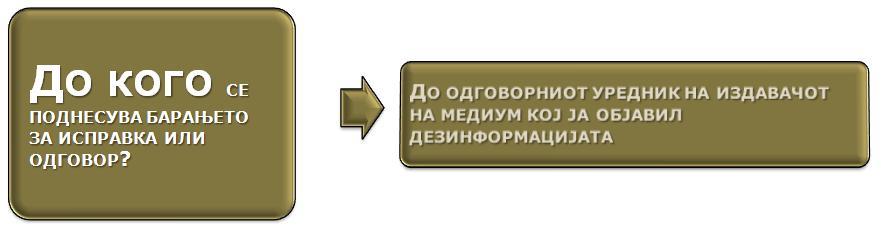 2 - MK- 5