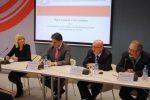 прв јавен состанок 2014