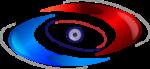 logo-bez-natpisi