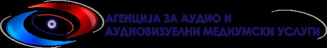 Makedonaski