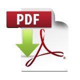http://www.srd.org.mk/images/pdf.jpg