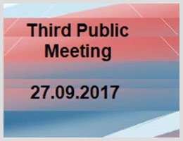 Third_public_meeting_2017