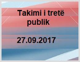 takim_i_trete_publik_2017