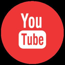 Youtube-en