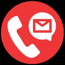 Contact-en