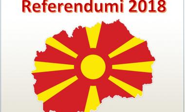 Referendum_AL