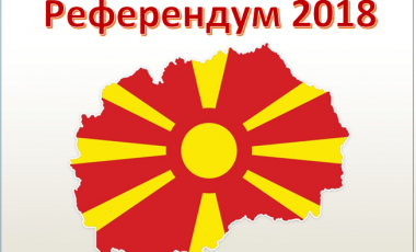 Referendum_MK